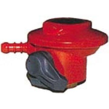 Patio Gas Regulator by Patio Gas Regulator