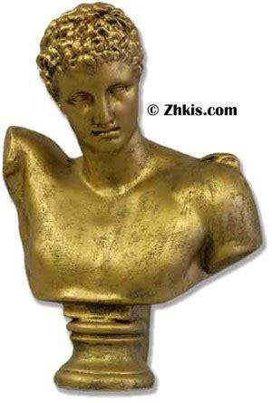 Hermes Maxy Naelisandy 6 hermes bust small