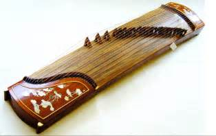 japanische le koto the national instrument of japan american