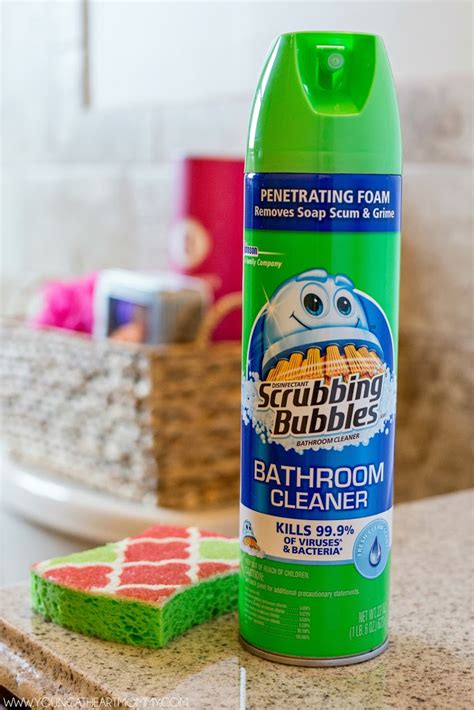 scrubbing bubbles bathroom cleaner msds lysol 4 in 1 bathroom cleaner msds getpaidforphotos com