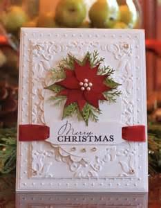 Handmade Card Company - card cards