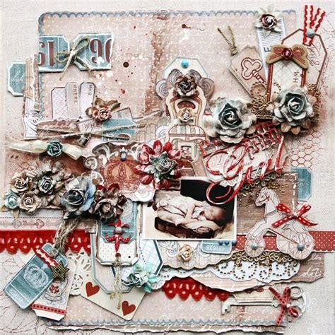 paper layout en francais 35 best images about prima en francais on pinterest a b