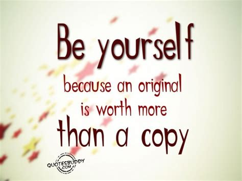 being yourself quotes being yourself quotes graphics page 2