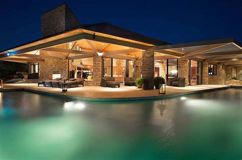 nevada home design an exquisitely designed luxury dream home in henderson nevada