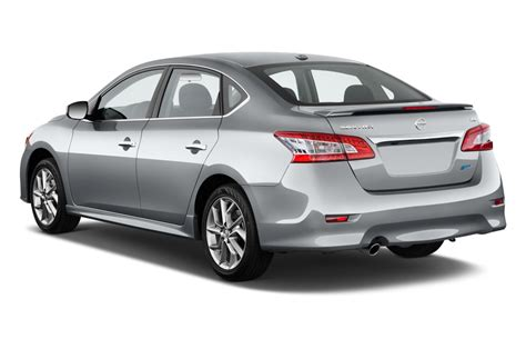 nissan sentra 2014 2014 nissan sentra reviews and rating motor trend