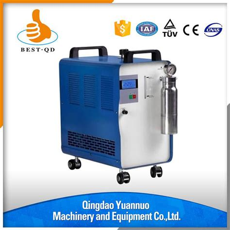free shipping bt 200hho industrial hho gas generator sale