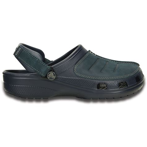 best clogs for crocs yukon mesa clog navy navy the new take on the best