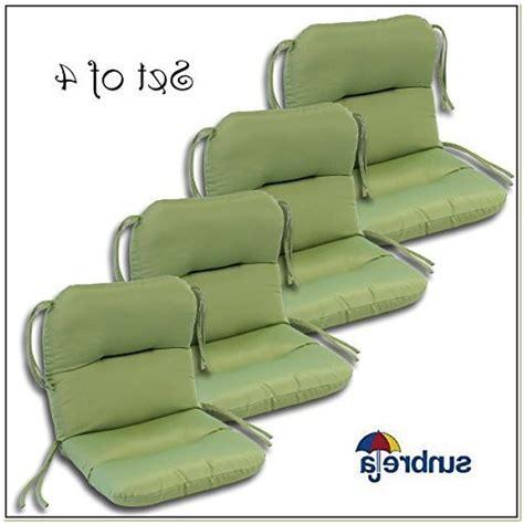 coleman outdoor chair cushions coleman patio furniture cushions patios home