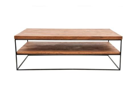 york haverstock coffee table absolute home