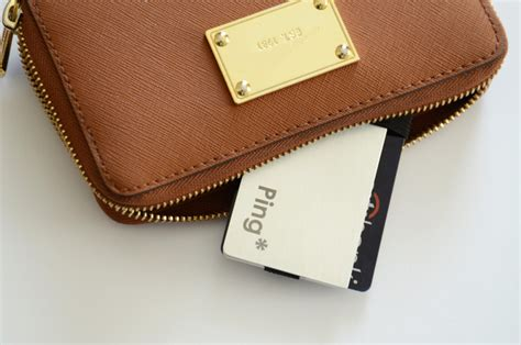 E Tens Glofiish X500 The Worlds Thinnest Pocket Pc by Ping Wallet The World S Thinnest Smartest Wallet By