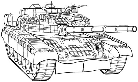 Military Jeep Coloring Pages | military jeep coloring pages coloring home