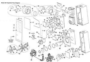 m1gb077 nordyne gas furnace parts hvacpartstore