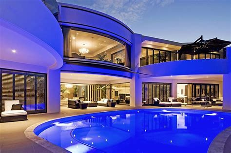pictures of big houses extravagant houses big house sales queensland s most