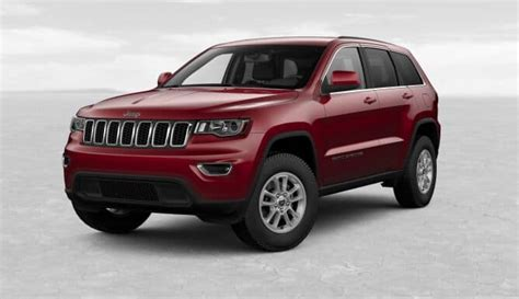 World Jeep Chrysler Dodge Ram by The 2018 Jeep Grand In Island City Ny
