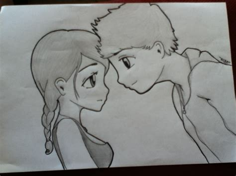 couples in love drawings pix for gt cute drawing ideas tumblr drawing pinterest