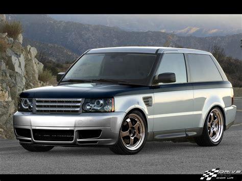 range rover sport matt interior car range rover sport matt schwarz