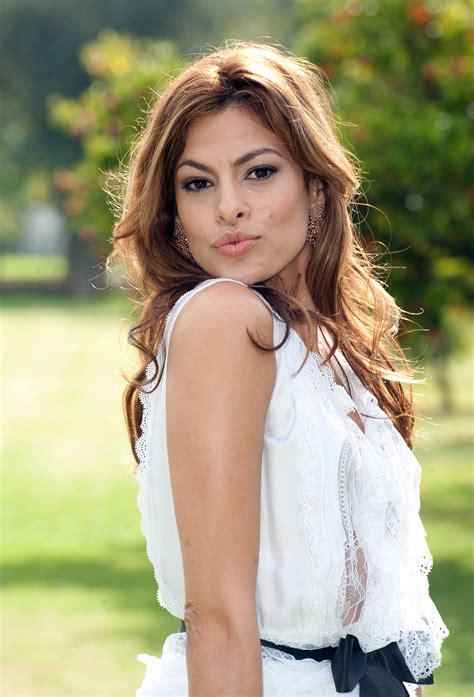 most gorgeous admire these stunning photos of eva mendes people