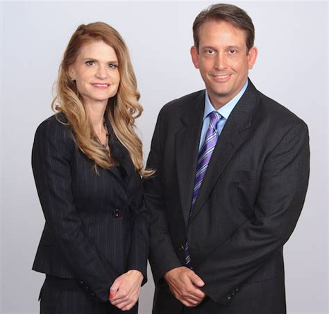 Irs Office In Houston by Former Irs Tax Attorneys At Gregory Opens