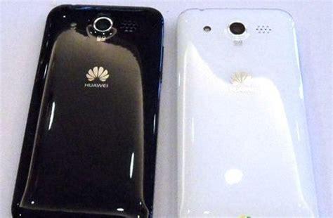 Handphone Android Huawei Honor huawei honor hp android