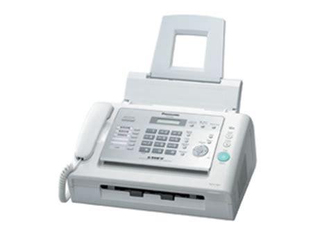 Mesin Fax Panasonic Kx Ft933 panasonic kx fl422cx mesin fax laser panasonic toko projector jakarta harconet