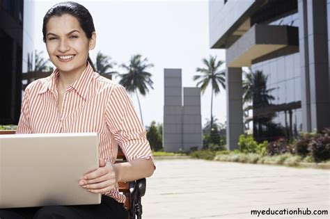 Most Common Electives In Mba by Top 10 Most Popular Mba Courses Future Scope
