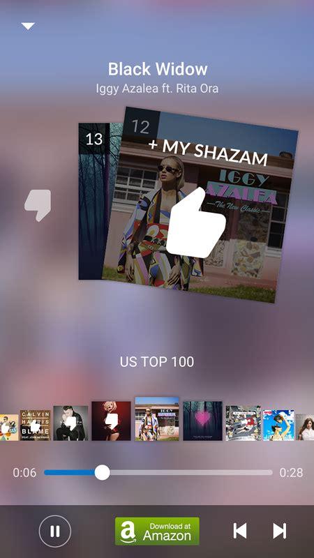 shazam pro apk free shazam apk for android getjar