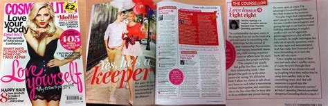 cosmopolitan article cosmopolitan magazine articles archive