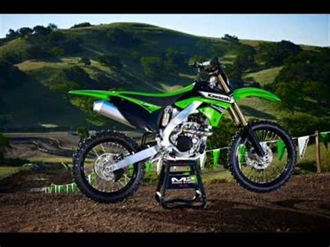 best 250cc motocross top 5 250cc motocross bikes youtube