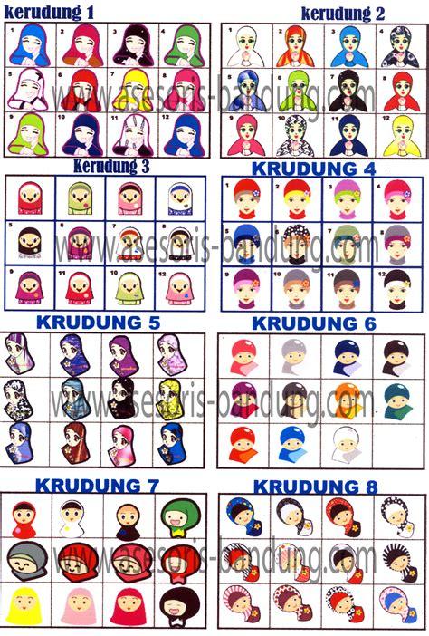 Pin Kayu Lucu Dan Uniik pin kayu katalog baru 24 september 2011 lita baju
