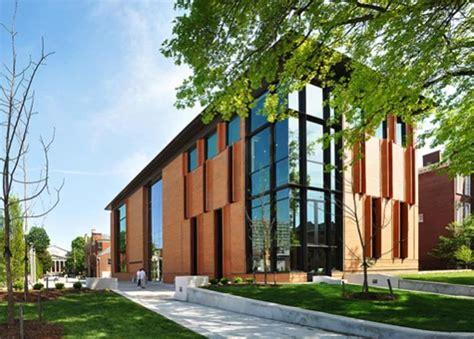 architects ky award winning design from across kentucky aia