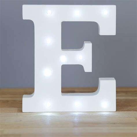imagenes groseras hechas con letras letra e luz led madera 187 mister miss party