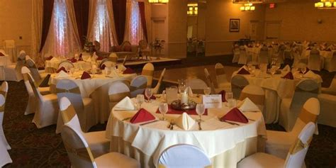 comfort inn enfield ct holiday inn enfield weddings get prices for wedding