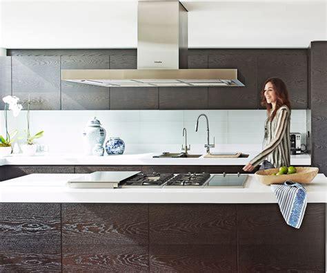 mitre 10 mega kitchen design pantry cabinets or standalone wardrobe home design idea