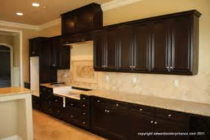 oak park kitchen remodels for the home or office