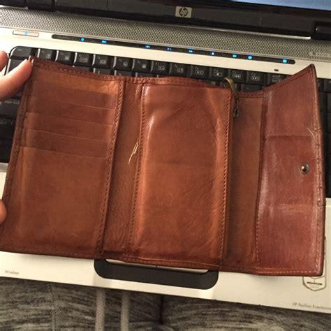 Massimo Dutti Wallet 61 massimo dutti handbags genuine leather wallet