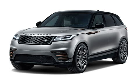 how much does a white range rover cost 18 new range rover velar review design tinadh