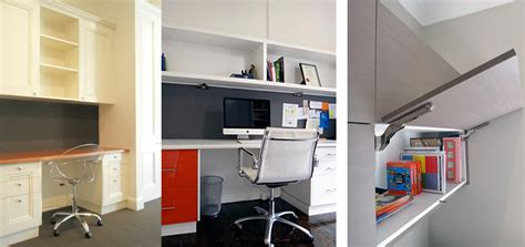 custom home office design sydney home design and style