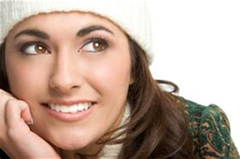 cosmetic dentistry  vancouver wa cosmetic dental