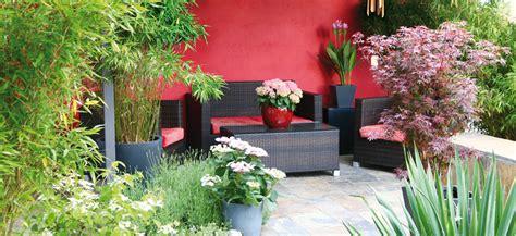 asia garten deko blumenzentrale i salzachblume beet und balkonpflanzen i