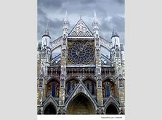 Victorian Style Church Photo Free Clip Art Images Construction
