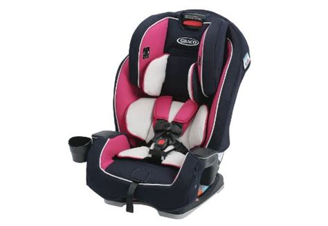 where can i recycle car seats can you recycle car seats why that s a tough question to