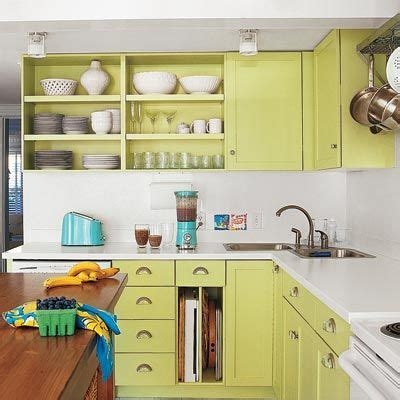 6 clever ways to customize kitchen cabinets with contact 28 thrifty ways to customize your kitchen benjamin moore