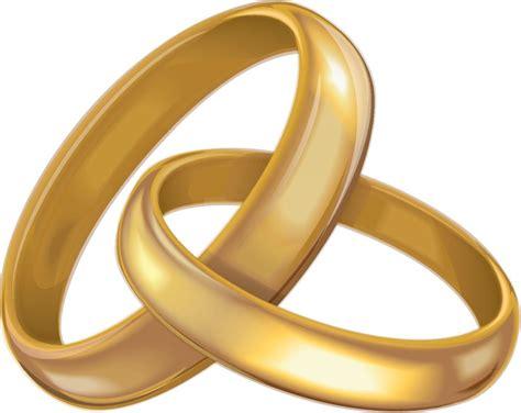 wedding ring clip wedding ring clipart clipartion