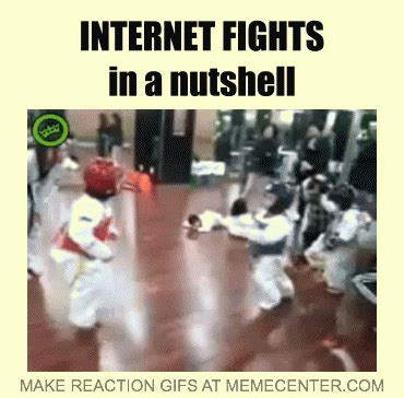 Funny Fighting Memes - 25 most funny fight meme pictures and photos that will