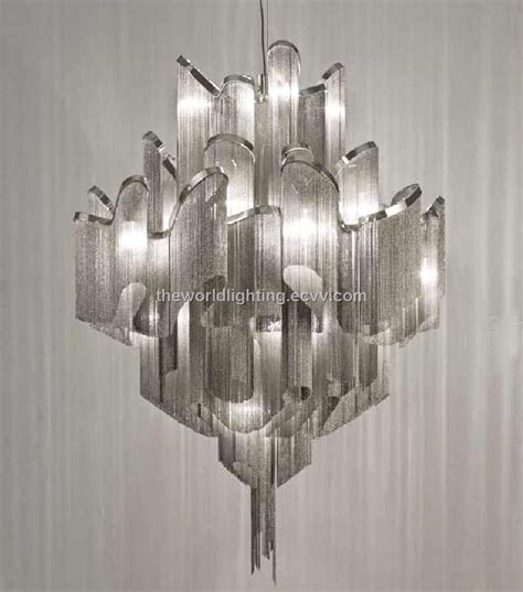 moderne kronleuchter chrom 12 collection of modern chrome chandeliers