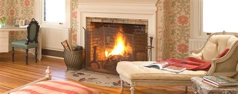 berkshires bed and breakfast bed and breakfast berkshires berkshire berkshire bed and