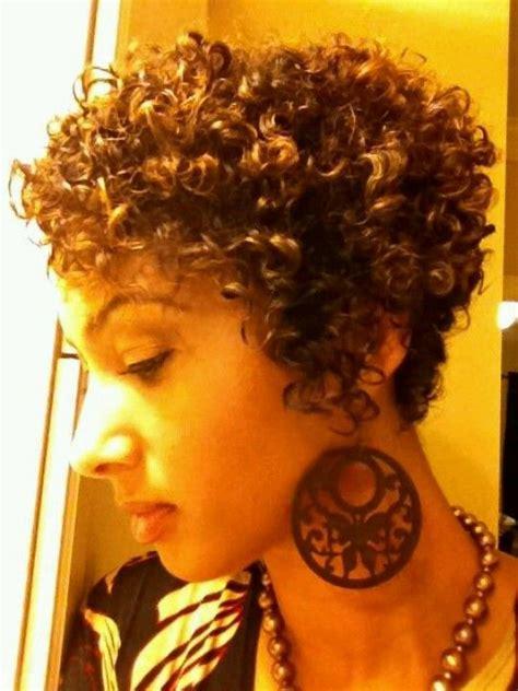 deva cut for black women 48 best deva cut images on pinterest curly hair curls
