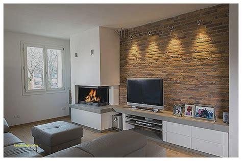 soggiorno con camino moderno soggiorni moderni ad angolo best prfrence porta tv