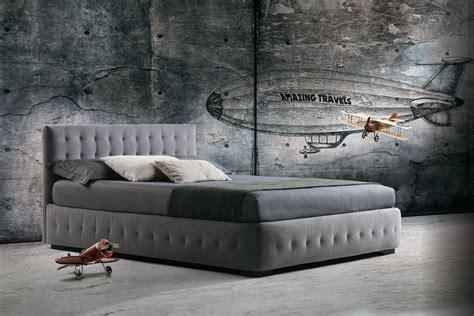 tipi di letto scegliere il letto perfetto shoppingdonna it