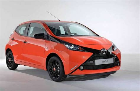 Auto Mitte K Then by Aygo 2014 Html Autos Post